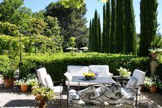 Photo number 35 of Bastide Des Jardins