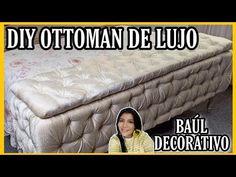 Diy Y Manualidades, Merino Wool Blanket, Home Decor, Decoration Home, Room Decor, Home Interior Design, Home Decoration, Interior Design