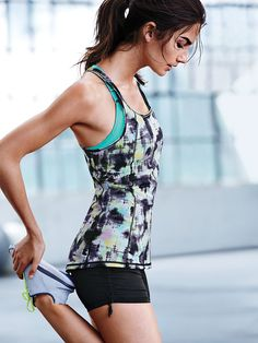 VSX Sport | Cute workout clothes | Fitness Apparel for Women | Gym clothes | Running Clothes | Yoga Clothes | Sport Bras | Tank Top | Tights | Workout shorts @ http://www.FitnessApparelExpress.comVSX Sport | Cute workout clothes | Fitness Apparel for Women | Gym clothes | Running Clothes | Yoga Clothes | Sport Bras | Tank Top | Tights | Workout shorts @ http://www.FitnessApparelExpress.com