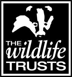 wildlife trust logos - Google Search
