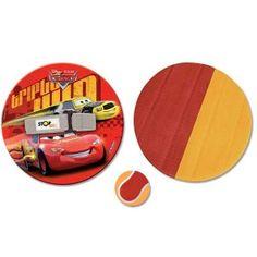 Stop ball de #Cars #Disney, por sólo 7.68€!