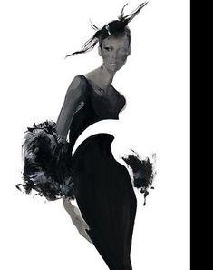 http://mashmoom.blogspot.com/2010/07/artist-david-downton-fashion.html