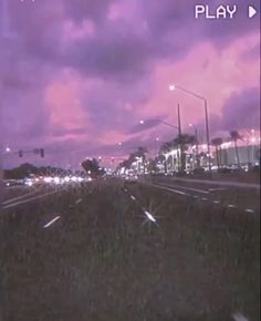 Aesthetic Songs, Aesthetic Indie, Aesthetic Images, Aesthetic Backgrounds, Aesthetic Wallpapers, Purple Wallpaper, Tumblr Wallpaper, Photo Wall Collage, Picture Wall