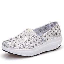 2017 New Canvas Sequin Shining Women Toning Shoes 4.5CM Spring Autumn Loss Weight Sliming Shoes Slip-on Swing Sneakers     Tag a friend who would love this!     FREE Shipping Worldwide     Buy one here---> http://workoutclothes.us/products/2017-new-canvas-sequin-shining-women-toning-shoes-4-5cm-spring-autumn-loss-weight-sliming-shoes-slip-on-swing-sneakers/    #compression_shirts