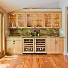 Basement Apartment Design, Pictures, Remodel, Decor and Ideas - page 11