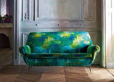 Harlequin - Designer Fabric and Wallcoverings | Impasto