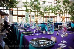 decor-table-nappe-violette