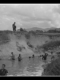 Vietnam Military Veterans, Military Service, Vietnam Veterans, American War, American History, Usmc, Marines, Vietnam War Photos, North Vietnam