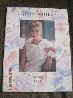 Spring 1990