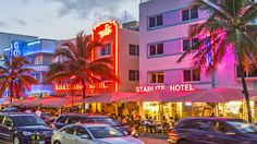 MiamiSightseeingTours.com The Best Tours at the Best Prices Guaranteed! Miami, Neon Signs, Tours, Good Things