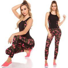 3dfad9deaec5 Szabadidő ruhák - Venus fashion női ruha webáruház - Elképesztő árak -  Szállítás 1-2 munkanap