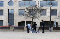 Attaques au couteau - En Palestine, la violence fait à nouveau des morts Check more at http://people.webissimo.biz/attaques-au-couteau-en-palestine-la-violence-fait-a-nouveau-des-morts/