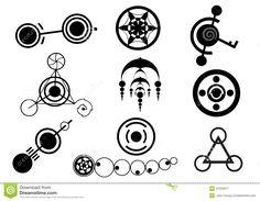 crop circle designs - Google Search