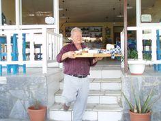 Pension Marina in Kalamaki • HolidayCheck | Kreta, Griechenland