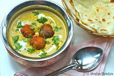 malai kofta more food recipes malai kofta indian recipes blogland ...
