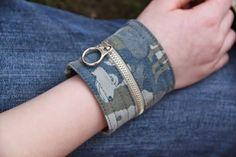 free pattern - i love sewing!: ★anleitungen