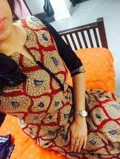 How can I buy Kurtis Chudidhar Designs, Chudidhar Neck Designs, Neck Designs For Suits, Dress Neck Designs, Blouse Designs, Salwar Neck Patterns, Salwar Pattern, Salwar Neck Designs, Kurta Designs Women