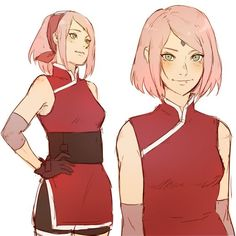 81 best Sai and Ino images on Pinterest | Naruto shippuden, Anime ...