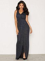 Lange Jurken - Feestjurken - Vrouw - Mode Online - Nelly.com Formal Dresses, Outfits, Fashion, Dresses For Formal, Moda, Suits, Formal Gowns, Fashion Styles, Formal Dress