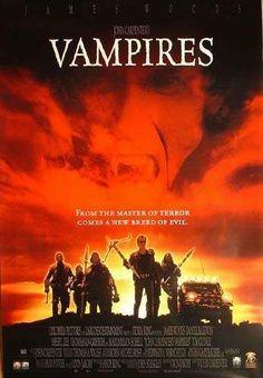 Awesome Vampire Novel! Vampires !