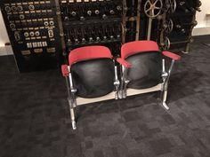 Rare Original Castelli Chair | eBay