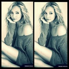 Candice Accola 2014: 'The Vampire Diaries' Instagram Using Star Still in Love with The Fray's Joe King? Kat Graham's Costar Posts New WhoSay PHOTOS : Beauty World News