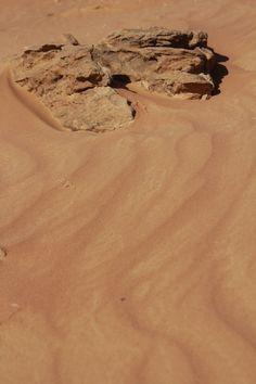 Wadi Rum   hityurlopowe.pl