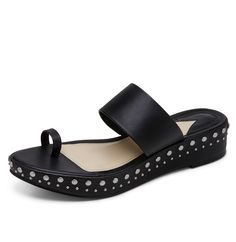 THE #DONI: edgy, rocker, comfortable #189.00