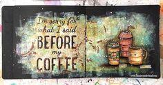 tim-holtz-coffee-stamp-art-journal-nika-rouss
