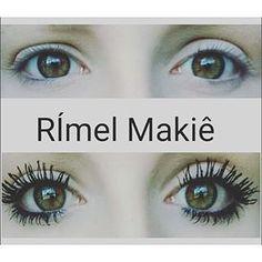 Máscara de cílios Makiê efeito boneca , você precisa ter 😍 Peça agora o seu e realce ainda mais o seu olhar. 📲 (44) 9964-4402  Envio pra todo Brasil
