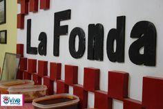 Vive Arandas, Jalisco, La Revista Electrónica – Jueves social en La Fonda.