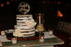 Adventure Weddings - Destinations in Mexico - Las Caletas Wedding Wedding Venues Beach, Destination Wedding, Wedding Set Up, Rose Cake, Amazing Destinations, Weddings, Desserts, Food, Tailgate Desserts