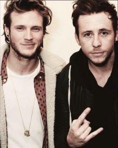 McFly / Pones ♥