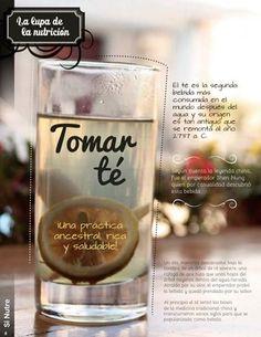 Shot Glass, Tea Pots, Tableware, Clean Diet, Diets, Beverages, Dinnerware, Dishes, Shot Glasses