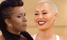 https://www.biphoo.com/celebrity/amber-rose/news/cardi-b-vs-amber-rose-which-lingerie-clad-star-nearly-broke-the-internet-with-steamy-pics