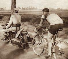 matchlintran-1932-05-17-ferdinand-le-drogo