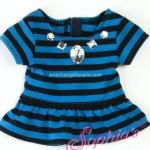 Cornflower-Blue-Black-Stripe-Peplum-T-AVAILABLE-END-OF-MAY-Fits-18-Inch-American-Girl-Doll-Clothes_image.jpeg