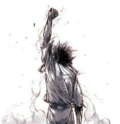 Boku no Hero Academia || All Might, My hero academia #mha