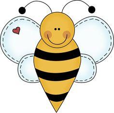 La maternelle de Laurène: Les abeilles