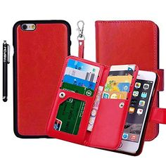 the best attitude 795b0 5182d 12 tabpow best Wallet phone Case on amazon images in 2016 | Best ...