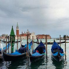 Visite de Venise pour un week-end de 4 jours en famille, avec 2 enfants: logement, activités, visite et conseil d'une maman