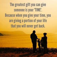 time is precious! Spend it wisely to family or to the people that you truly care and vice versa.  #timeisprecious #favequotes #timequotes