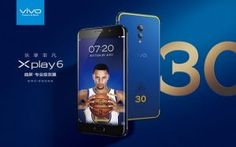 So many phones have been released throughout the year but some smartphone makers do a little more by announcing smartphones that sometimes are a little difficult to find or simply not released where we live. In 2018, Vivo, Huawei and many other companies have released limited edition...