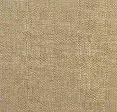 Fabric  #9218