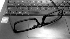Vision   #glasses #wallstreet #asus #intel