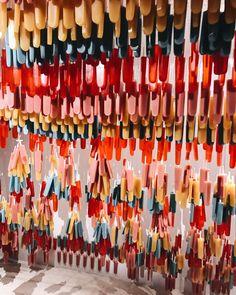 Design   Web   Photography (@isabelcastronet) on Instagram: Sweet Thoughts ✨🍦🍧 #museumoficecream Museum of Ice Cream Miami Beach #Miami #miaexplore #igersmiami #vscocam #art #artime #mashpics #photographersoninstagram #jj_forum #vsco #miamiphotographer #instagood #photooftheday #picoftheday #webDesign #graphicdesign #justgoshoot #featuredphotographer #exploretocreate #igmasters
