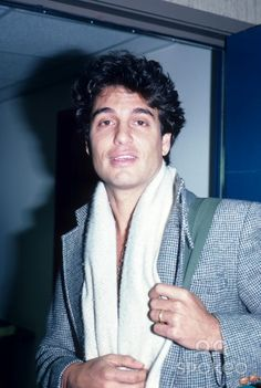 3 records for Chris Sarandon. Find Chris Sarandon's phone number, address, and email on Spokeo, the leading online directory for contact information. Hollywood Actor, Golden Age Of Hollywood, I Movie, Movie Stars, Chris Sarandon, Halloween Photography, Fright Night, Most Handsome Men, Dream Guy