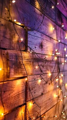 Wood and Patio Lights Background Dream Catcher Wallpaper Iphone, Iphone Wallpaper Lights, Scenery Wallpaper, Cute Wallpaper Backgrounds, Pretty Wallpapers, Colorful Wallpaper, Photo Backgrounds, Christmas Lights Wallpaper, Christmas Phone Wallpaper