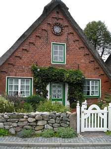 1000 Images About Cute Little Houses And Cottages On