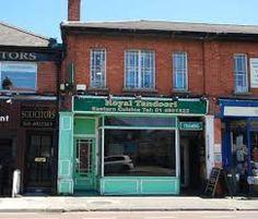 terenure house pub terenure - Google Search Mansions, Google Search, House Styles, Outdoor Decor, Home Decor, Decoration Home, Manor Houses, Room Decor, Villas